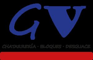Logo Grupo Viana Dispositivos Móbiles