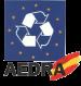 Logo de Aedra